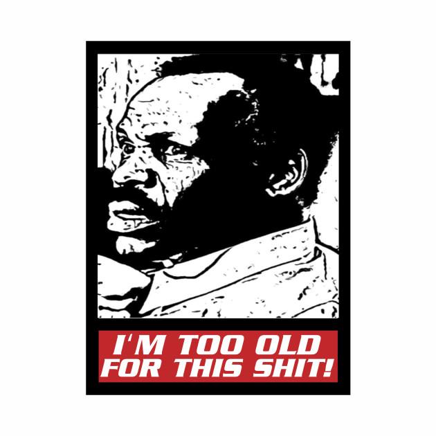Obey Murtaugh