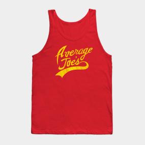 bed921d756c0d Average Joes Tank Tops