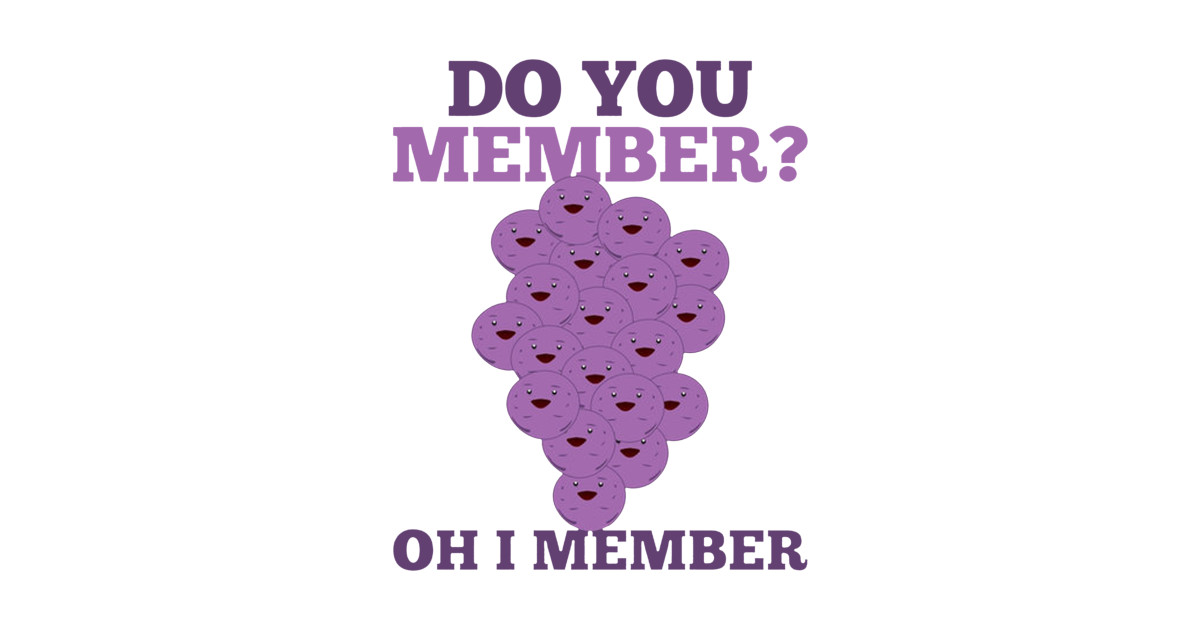 Image result for member berries