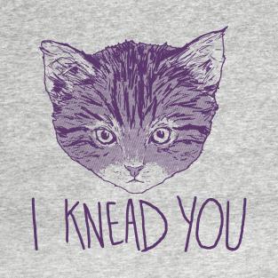 38c292b1 T-Shirts by Hillary White Rabbit | TeePublic
