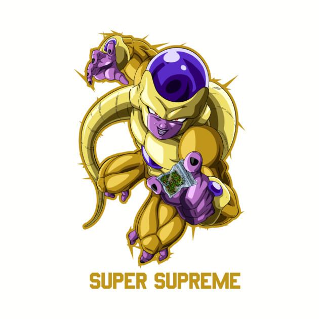 Super Lavish Capsule : Freiza