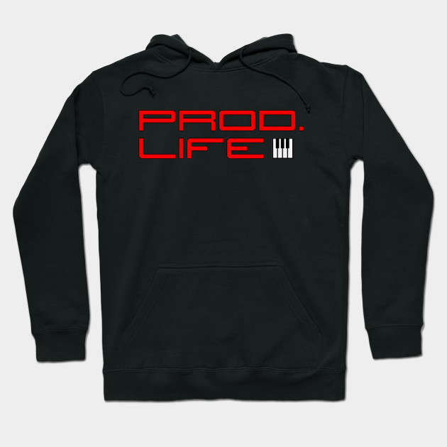 Prod.Life Official