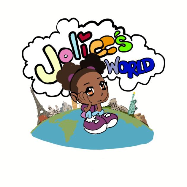 Joliee's World