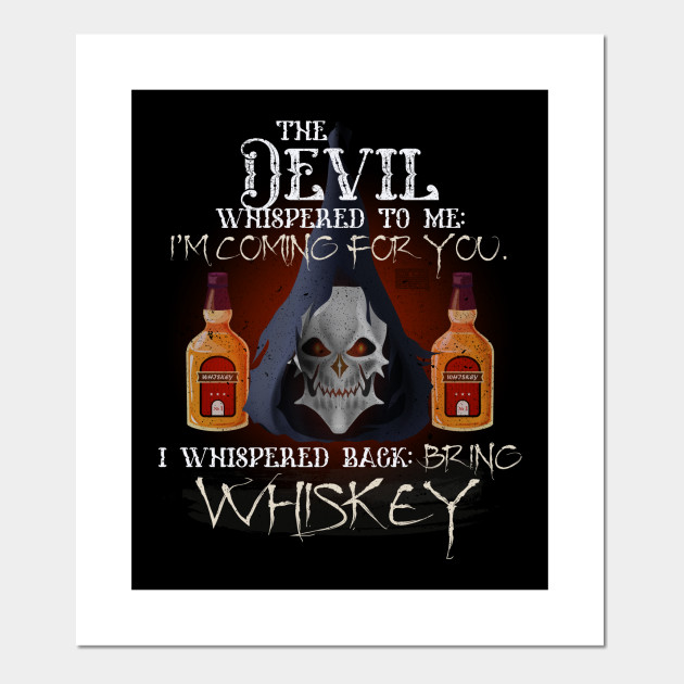 Spirit Bottles Cotton Canvas Wall Art Picture Print All Sizes Grunge Alcohol