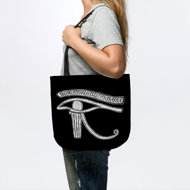 Ancient Egyptian Eye of Horus
