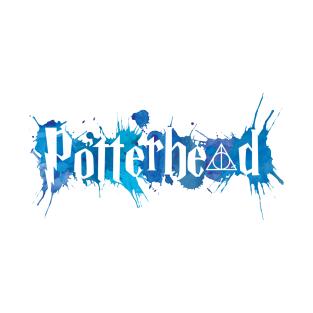 Résultats de recherche d'images pour «potterhead png»