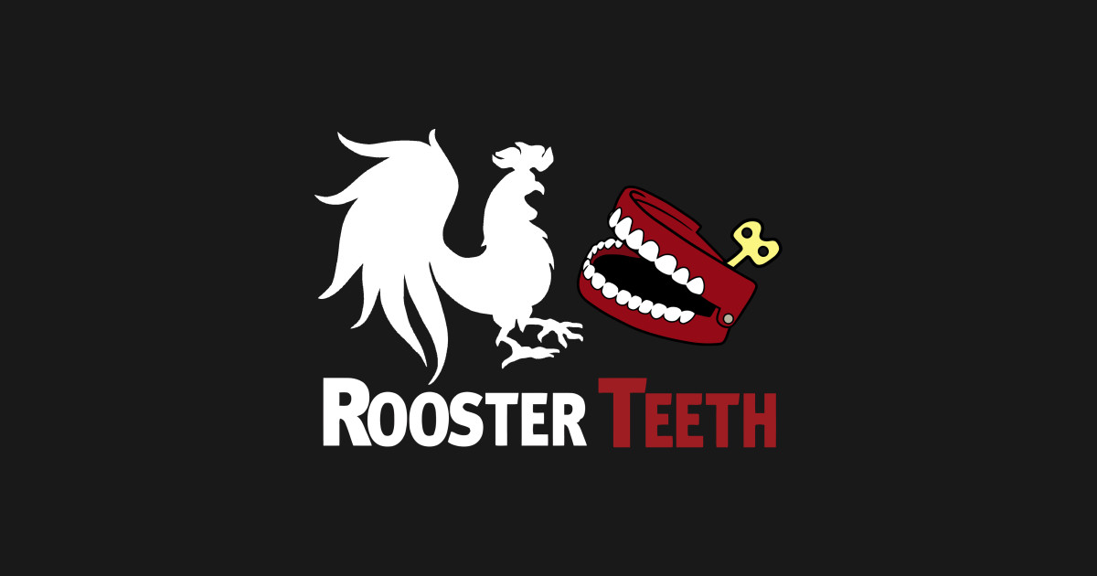 Rooster Teeth. Rooster Teeth FIRST. FAIRFIELD. Broadway Road Bend, OR, email: info@cbbhreview.ml phone: About Workshops .