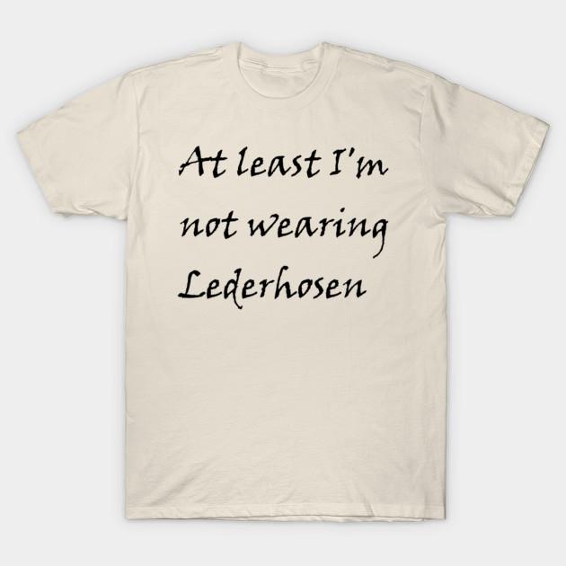 964af2c25 ... lederhosen oktoberfest t shirt teepublic ...
