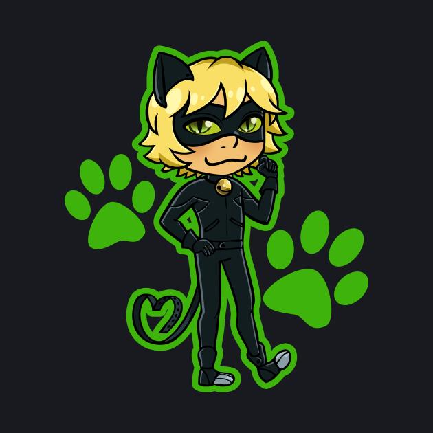 Catnoir