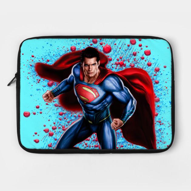 Superman | DC