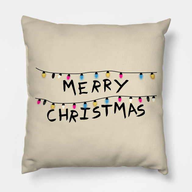 pillows for pillow throw christmas fantastic love creative gift santa with from family