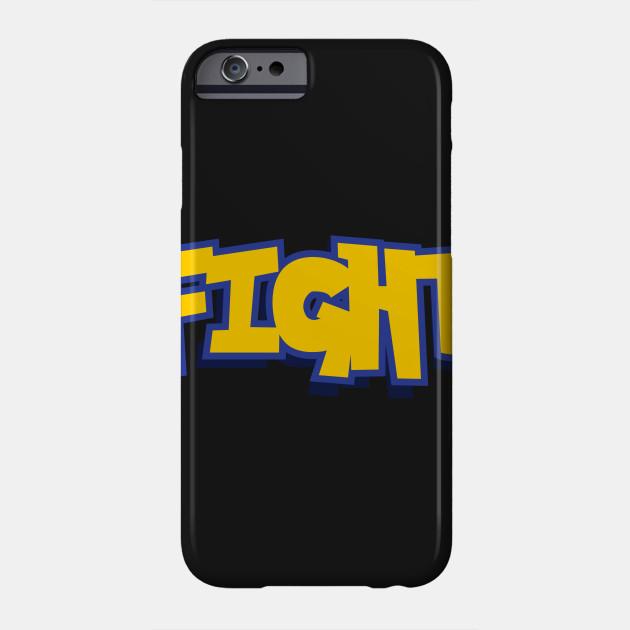 Charmander retro - Pokemon - Phone Case
