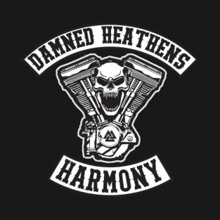 DHMC Harmony Original