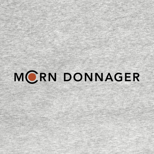 MCRN Donnager in Black