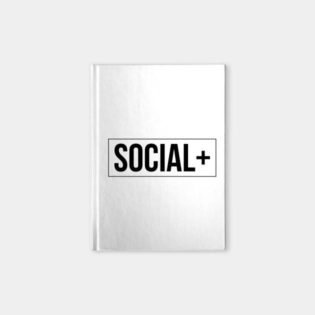 Social Plus