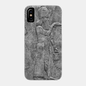 Mesopotamia Phone Cases - iPhone and Android   TeePublic