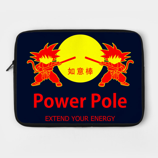Extend your energy