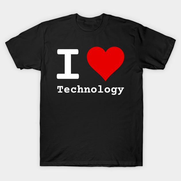 computer, computer engineering, computer nerd, developer gift, geek, gift for programmer, information technology, science, gift for coder, gift for computer geek