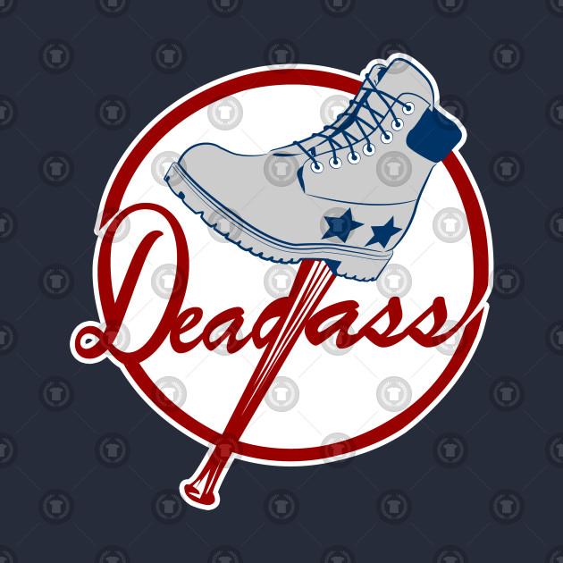 New York Deadass