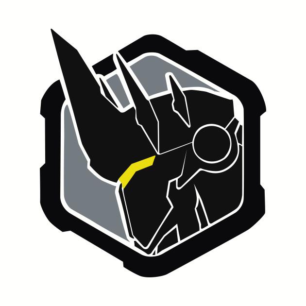 reinhardt´s logo