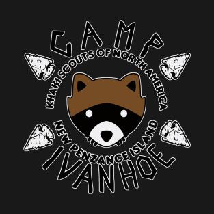 Camp Ivanhoe