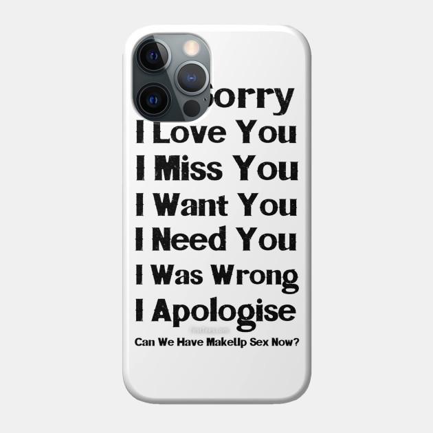 telefon dating dating)