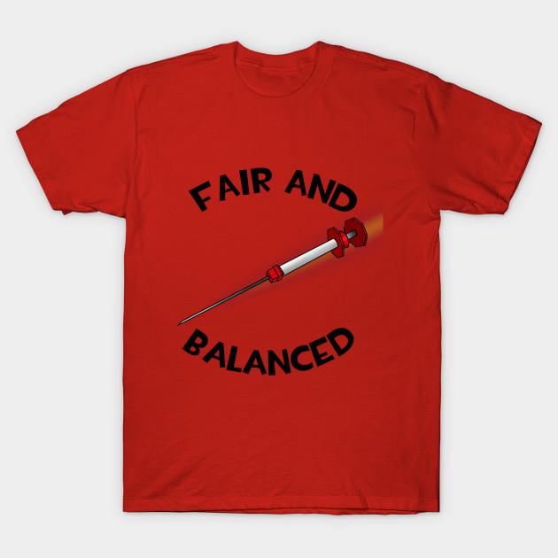 Random Crit Syringe Team Fortress 2 T Shirt Teepublic