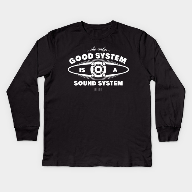 Junglist Sweatshirt T-Shirt 100/% Reunion Party Gift Drum And Bass Club DJ