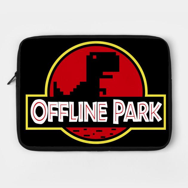 Offline Park