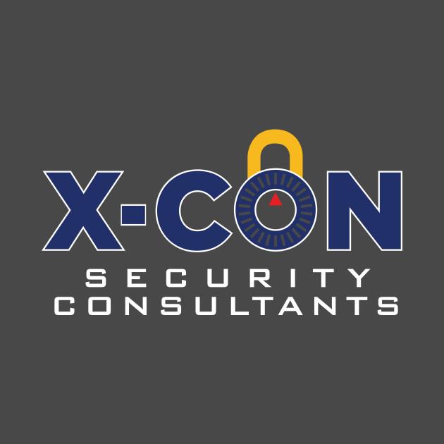 X-CON