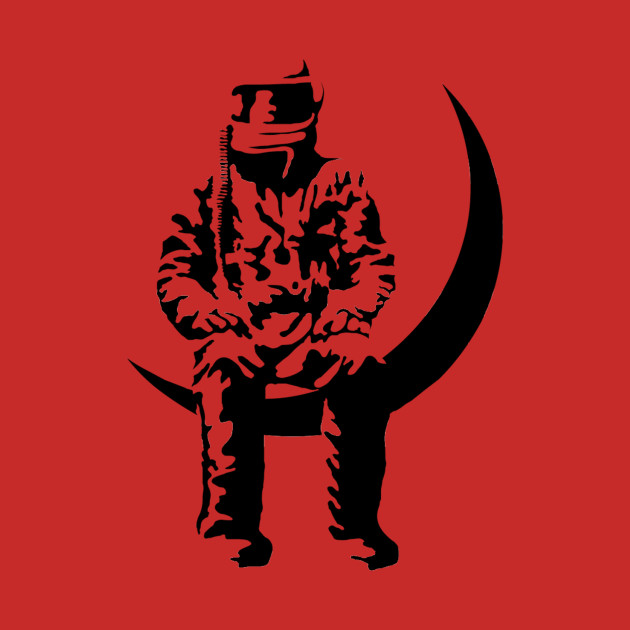 Angels and Airwaves ava moon