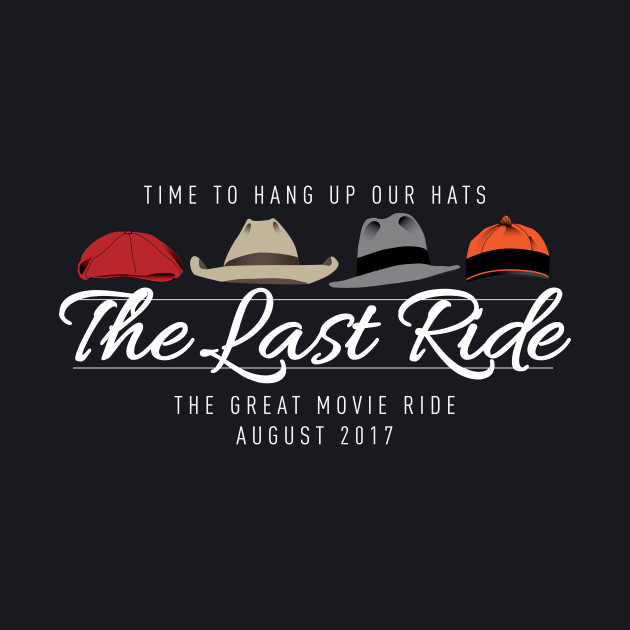 GMR Last Ride (reversed)