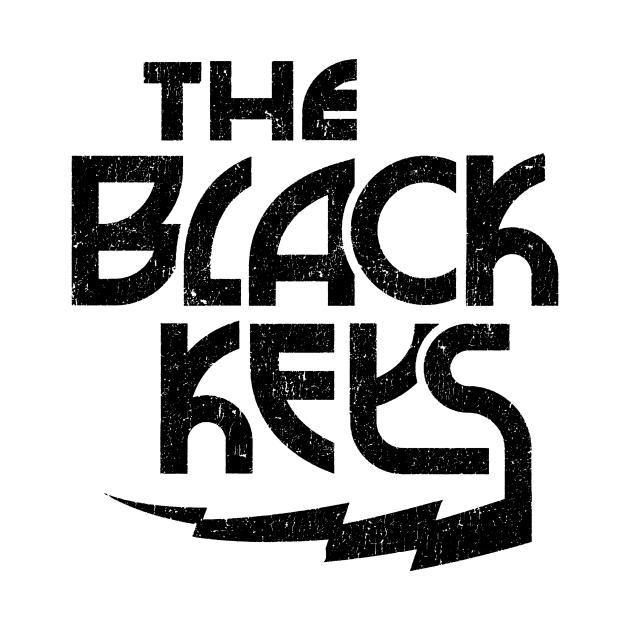 ART BLCK KEYS