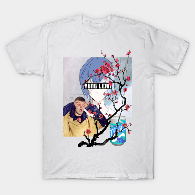 Rei T Shirt Designs