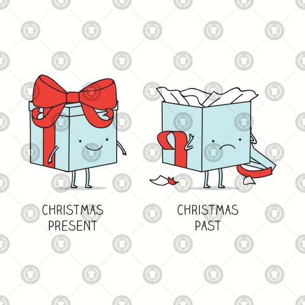 Christmas Puns For Kids.Christmas Puns