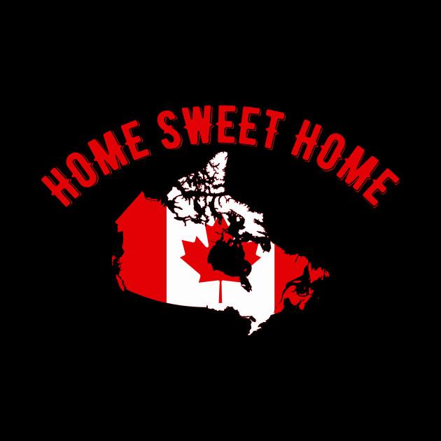 Home Sweet Home Canada
