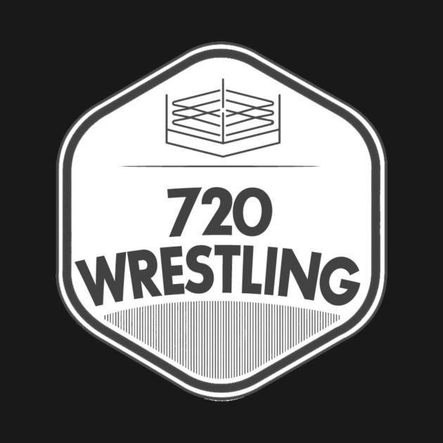 720 wrestling