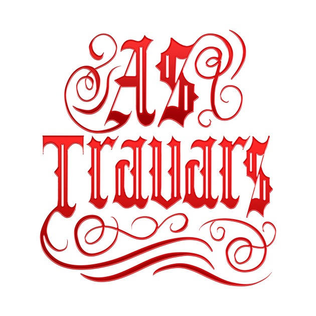 AS TRAVARS