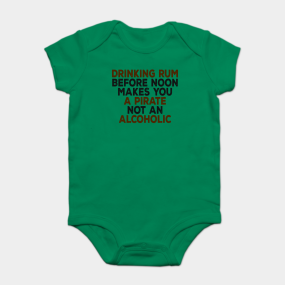 fd0666d3 Main Tag Drinking Humor Onesie. Description. Graphic T-Shirts with funny ...
