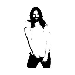 Jonathan Van Ness T-Shirts | TeePublic