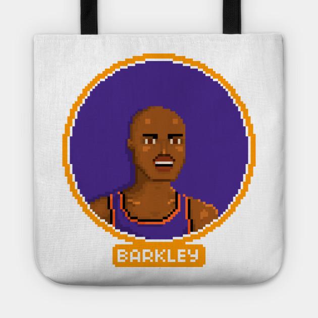 Barkley