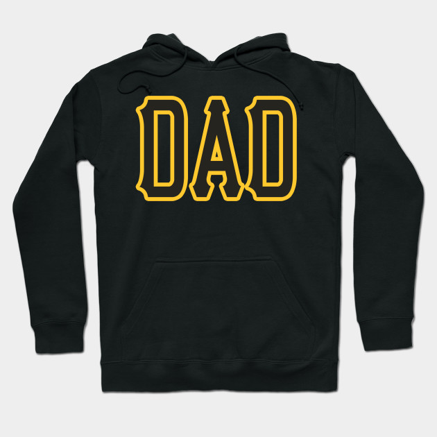 brand new 7a859 d4ea6 Pittsburgh DAD!
