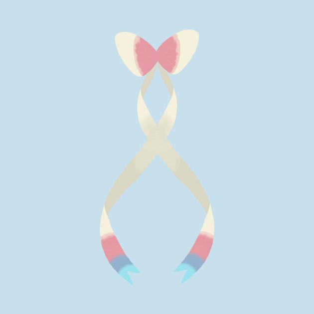 Dog Ribbons