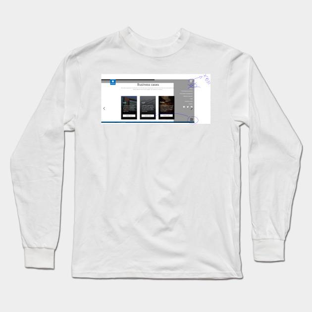 New York T Shirt T Shirt   homme   chemise femmes Unisex   Pride