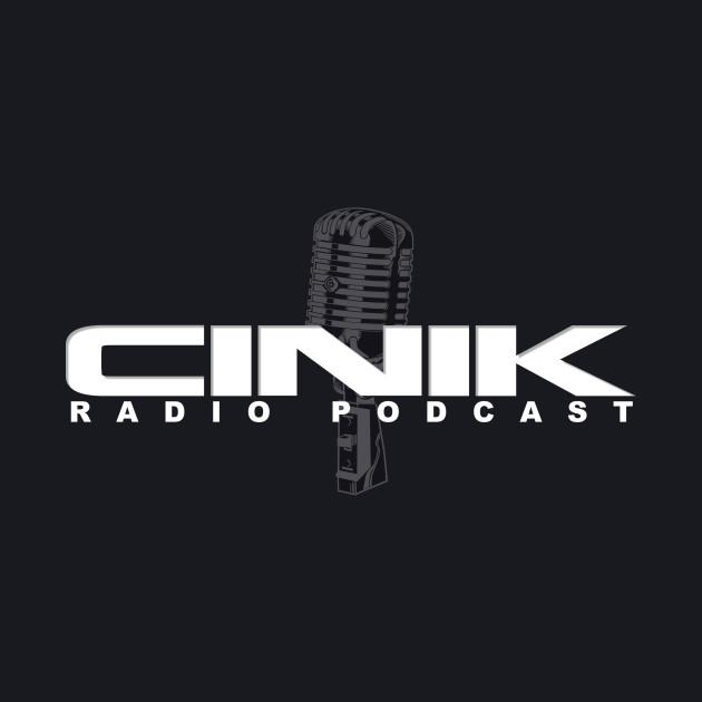 Cinik Radio