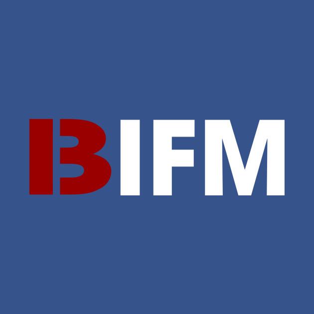 BIFM (13)