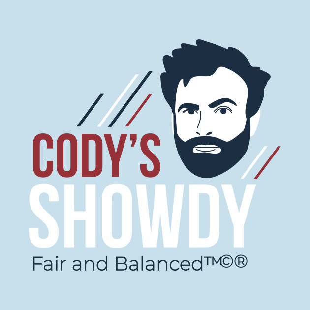 Cody's Showdy
