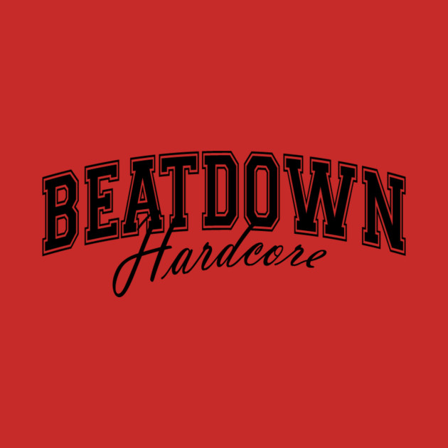 beatdown-hardcore-celebrity-softcore-porntures