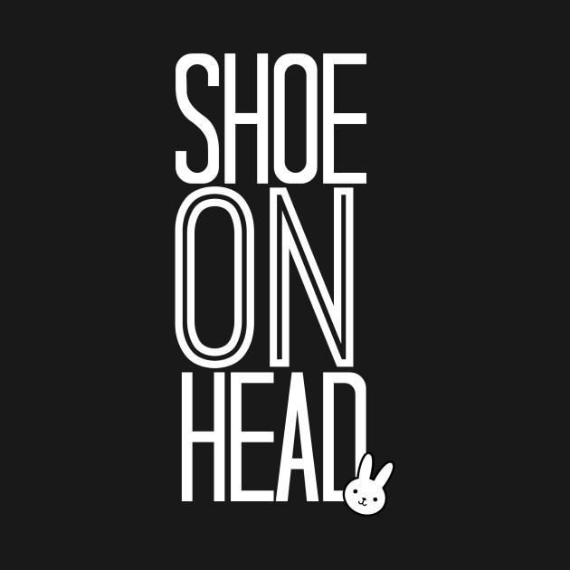 shoe0nhead