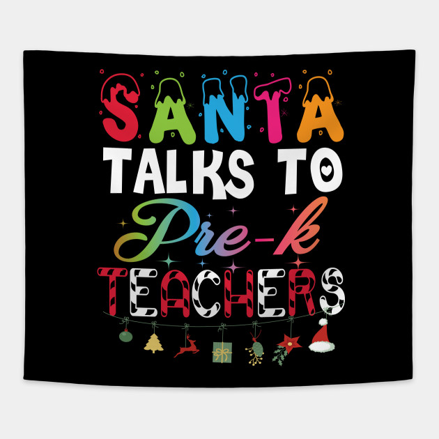 K Love Christmas.S8shop Merry Christmas Pre K Love T Shirt